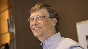 How Bill Gates Became a Leadership Legend Millicent Rogers Museum