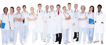 γιατρό