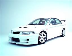 My car [Replica] Images?q=tbn:ANd9GcS-GxqlnirTzKufUiHQdoHMSfyh0VW5-CnzV4GAQbZENjoIfg5yVw