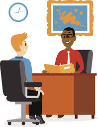 you re hiring quick tips for interviewing job candidates the you and the candidate need to exchange a good deal of information in a short amount