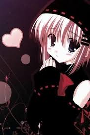 anime images?q=tbn:ANd9GcS