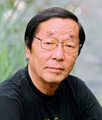 Masaru Emoto - Wikipedia