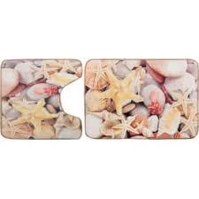 <b>Коврики для ванной</b> в Калуге – купите в интернет-магазине ...