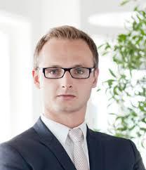 Februar 2013 – <b>Hans Schröder</b> Maschinenbau GmbH, führender Hersteller von <b>...</b> - HSM1PI31_01_large