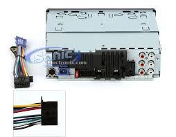 pioneer deh 1100 wiring diagram wirdig pioneer deh wiring diagram on pioneer deh p6000ub wiring diagram