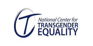 <b>Know Your Rights</b> | National Center for Transgender Equality