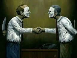 Kết quả hình ảnh cho sống giả dối