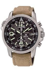 """<b>SSC293P1 Seiko</b> """"Prospex"""" японские кварцевые наручные <b>часы</b> ..."""