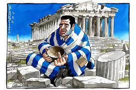 Αποτέλεσμα εικόνας για ΣΥΡΙΖΑ ΔΙΑΠΡΑΓΜΑΤΕΥΕΤΑΙ