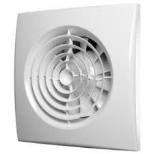 «<b>Вентилятор DiCiTi осевой вытяжной</b> с обратным клапаном D ...