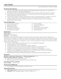 professional retail team leader templates to showcase your talent resume templates retail team leader