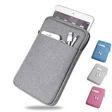protect bag case for pioneer xdp 300r ak100ii cowon plenue 2 p2 m2 onkyo dp x1 sony pha 2a kits etc ln005630