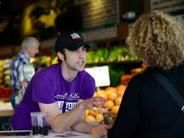 toughest whole foods interview questions business insider