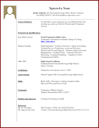 sample resume for personal banker position sample resume service sample resume for personal banker position universal banker resume sample banker resume faccbddfcfdfda resume examples for