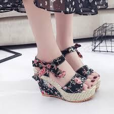 New Arrival <b>Ladies</b> Shoes <b>Women</b> Sandals <b>Summer Open Toe</b> Fish ...