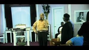 apostle darryl g mccoy preaching the truth