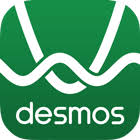 Image result for desmos graphing calculator