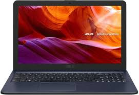 <b>Ноутбук Asus</b> VivoBook <b>X543UB</b>-<b>GQ1156T</b> (<b>90NB0IM7</b>-<b>M16420</b> ...