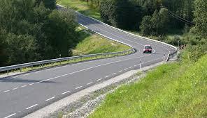 <b>Эстония</b> – Автомобильные дороги. ПДД и штрафы. Стоимость ...