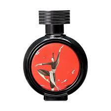 <b>Парфюмерная вода</b> Sword Dancer <b>HFC</b> 3003720011193 - цена ...