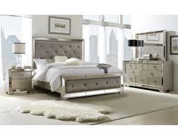 leons furniture bedroom sets http wwwleonsca:  images about bedroom on pinterest queen size bed sheet sets and comforter sets