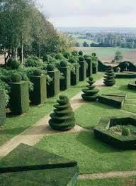 <b>Faux</b> topiaries can be so <b>sweet</b>, though my favorites are the ones ...