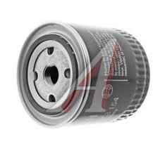 0451203154 <b>Фильтр</b> масляный ГАЗ-3110,3302 (дв.ЗМЗ-406 ...