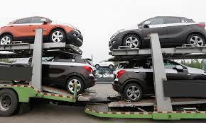 General Motors | Automotive News