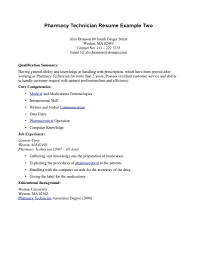 pharmacy tech resume resume format pdf pharmacy tech resume experienced pharmacy technician resume pharmacy tech resume