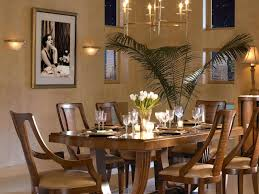 art deco dining room with candlelight chandelier art deco dining 6