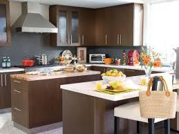 kitchen colors images:  kitchen color gray lori dennisjpgrendhgtvcom