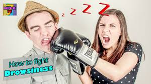 how to fight drowsiness top 10 ways to stay awake how to fight drowsiness top 10 ways to stay awake
