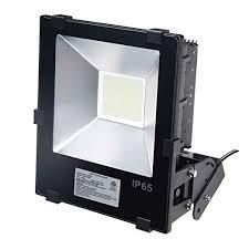 1000Watt Metal Halide Replacement 200W <b>LED Flood Light IP65</b> ...