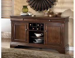 Dining Room Hutch Furniture Interesting Dining Room Hutch And Buffet Beautiful Dining Room