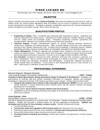cover letter engineer resume objective engineer resume objective objective statement for objective statement for engineering objective objective statement for engineering resume