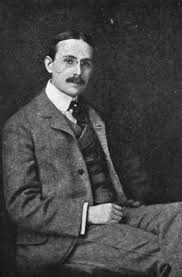 <b>Ralph Henry Barbour</b> - Wikipedia