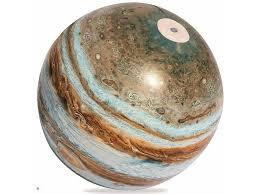<b>Мяч надувной</b> с подсветкой <b>Bestway Юпитер</b>, 61 см 31043 BW ...