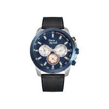 <b>Наручные часы Pierre Ricaud</b> — купить недорого в каталоге с ...