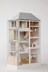 machiya tower machiya atelier bow wow vivienda arquitectura japonesa atelier bow wow office nap