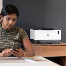 <b>HP</b> Continues to Reinvent Smart Printing: Introducing <b>HP Neverstop</b> ...