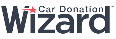 Tax Information About Donating a Car to Charity | Car Donation Wizard