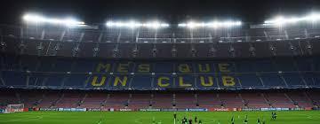 Barcelona-Chelsea 2012 History | UEFA <b>Champions</b> League | UEFA ...