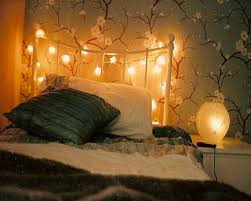 awesome bedroom lighting ideas can change and creating mood home with bedroom lighting ideas bed lighting home