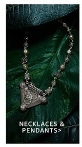<b>Silver Jewelry</b> for <b>Women</b>: Buy <b>Silver Jewellery</b> Online at Low Prices ...