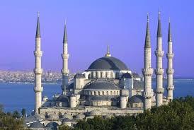 اروع المساجد images?q=tbn:ANd9GcS