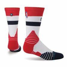 <b>Stance</b> белые <b>носки</b> для мужчин   eBay