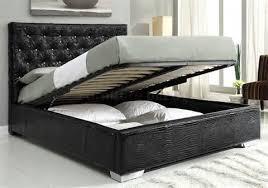 with black bedroom furniture sets bedroom furniture homedeecom bedroom black bedroom furniture sets