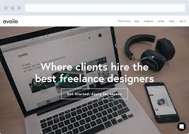 lance designer here are the best sites to great work availo is a platform that gets top lancers the best jobs at startups studios and agencies all in a single app