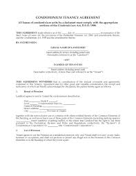 ontario condominium tenancy agreement legal forms and business picture of ontario condominium tenancy agreement