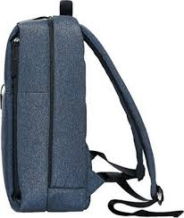 Рюкзак <b>Xiaomi Mi City Backpack</b> (Dark <b>Blue</b>) ZJB4068GL купить в ...